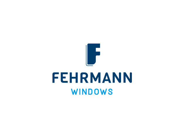 Logo Fehrmann Windows