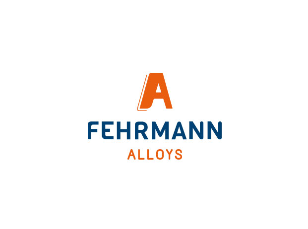 Fehrmann Alloys Logo